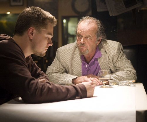 'The Departed' TV series in development at Amazon