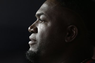 David Ortiz rethinks retirement after Boston Red Sox get Chris Sale