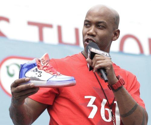 Stephon Marbury aiming for NBA comeback, leaving Chinese Basketball Association