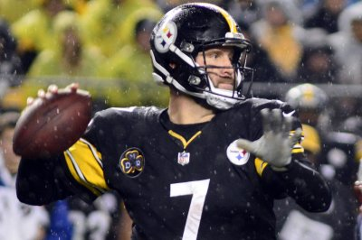 Houston Texans vs. Pittsburgh Steelers: Prediction, preview, pick to win