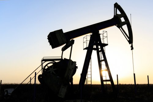 Russian effort to comply with OPEC balancing effort based on market, not price