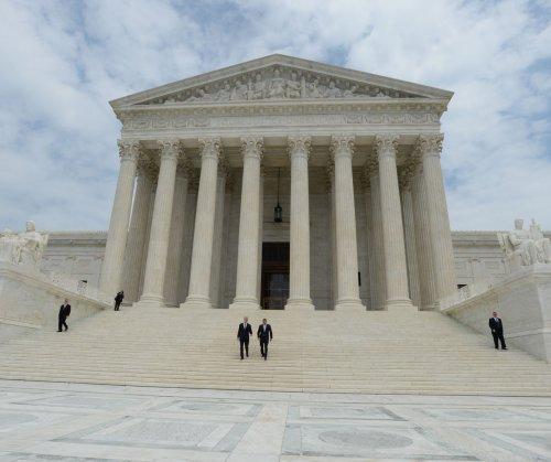 Supreme Court rejects deportation mandate for criminal immigrants