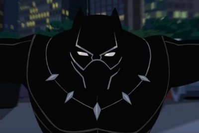 'Avengers Assemble: Black Panther's Quest' to debut on Disney XD Sept. 23