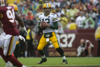 Packers hope to salvage season starting with Cardinals
