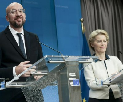 European nations, minus Poland, endorse sweeping 'Green Deal' proposals