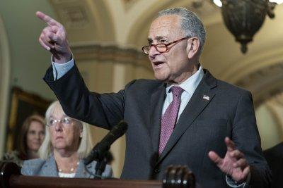 Senate Democrats announce $3.5T budget agreement