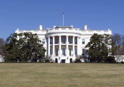 White House: Won't make budget deadline