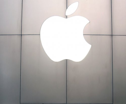 Report: Apple may offer wireless service in U.S., Europe
