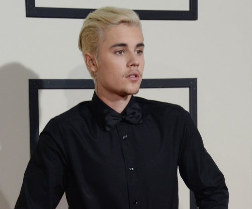 Justin Bieber spotted on date with actress Nicola Peltz after 'best night of my life' post