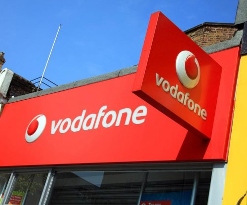 Brexit: Vodafone, British telecom giant, could move HQ outside of U.K.