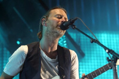 Dr. Rachel Owen, former longtime partner of Radiohead's Thom Yorke dead at 48