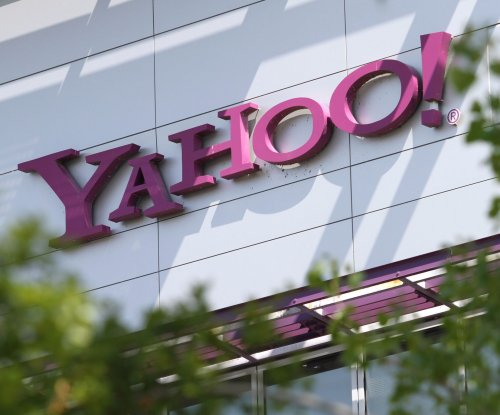 Verizon to call merged Yahoo, AOL company Oath