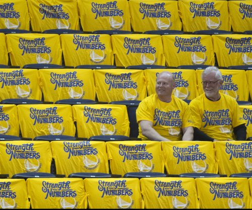 Los Angeles ranked No. 1 city for basketball fans