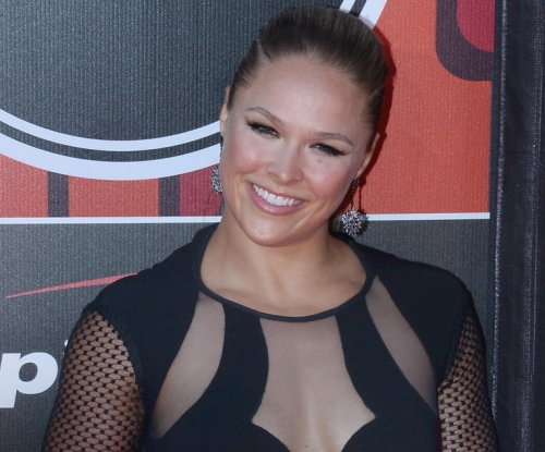 'Battle of the Network Stars:' Ronda Rousey, DeMarcus Ware named team captains