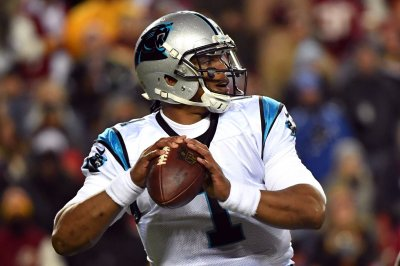 Carolina Panthers rally to subdue Matt Ryan, Atlanta Falcons