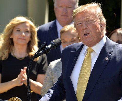 Trump announces expansion of Health Reimbursement Accounts