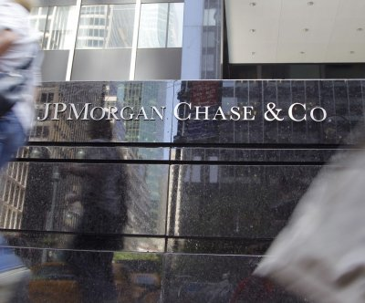 3 JPMorgan Chase traders charged with manipulating precious metals markets