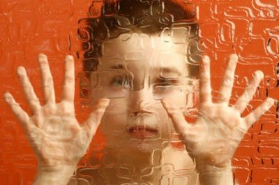 Kids with autism are twice as likely to experience pain