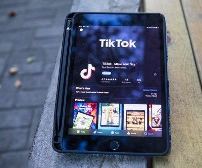 Trump administration to ban TikTok, WeChat starting Sunday
