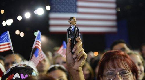 Boehner, Sessions seek spending pullbacks