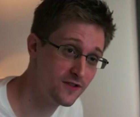 Edward Snowden says he wishes he had leaked NSA documents sooner