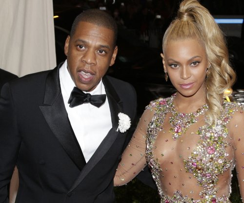 Jay-Z wins weeklong copyright trial for 'Big Pimpin' '