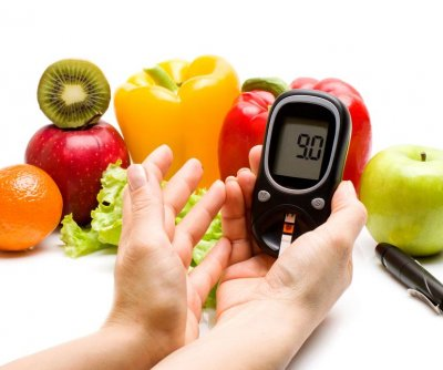 Plant hormone may help control blood sugar, diabetes