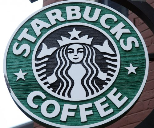 Saudi Starbucks fixes 'gender wall,' allows women back in store