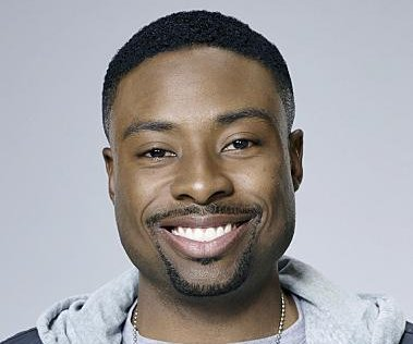 Justin Hires lands role in 'MacGyver' re-boot