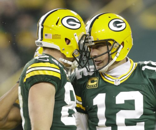 Green Bay Packers WR Jordy Nelson active, unlikely for preseason games