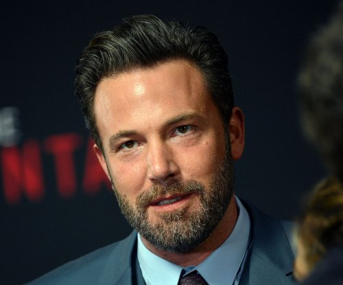 Ben Affleck, Anna Kendrick dazzle at 'The Accountant' premiere