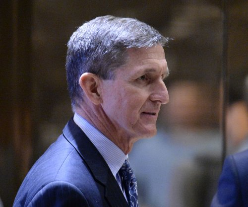 Senate issues subpoenas targeting Michael Flynn's businesses