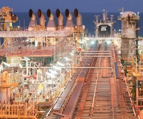 Africa-focused Tullow Oil cuts costs, but keeps output steady