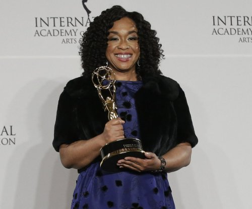 Shonda Rhimes leaves ABC for Netflix in multi-year deal