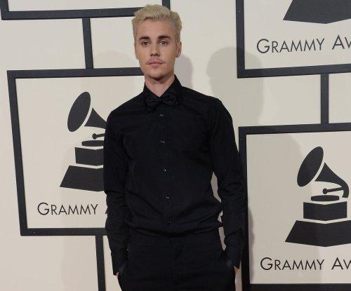 Justin Bieber museum exhibit to open February in Ontario
