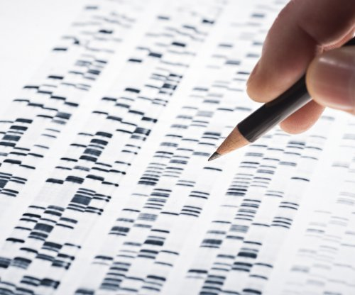 Genetic mutation from father may speed onset of ovarian cancer