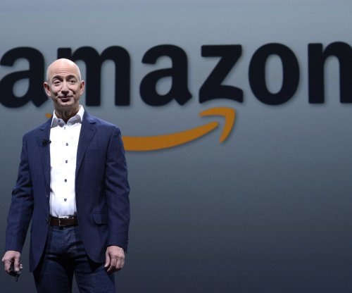 Jeff Bezos: Amazon exceeded 100 million Prime subscribers