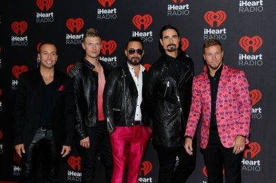 Backstreet Boys, Chrissy Metz to present at CMT Awards
