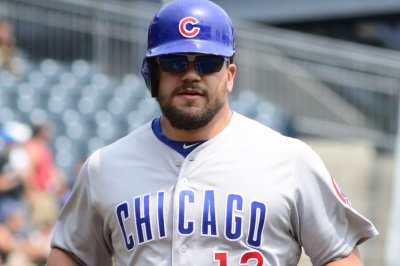 Chicago Cubs look for an awakening of bats against Detroit Tigers