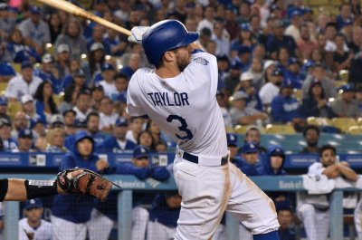 Dodgers, Rockies meet in playoff to decide NL West