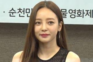 Goo Hara is second young K-pop star to die since October