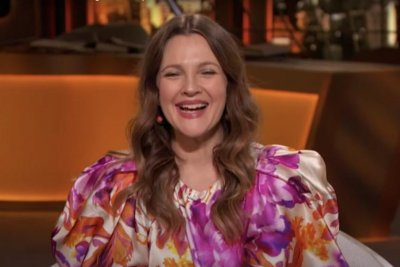 Drew Barrymore 'loved' Courtney Love's 'raw' and real persona