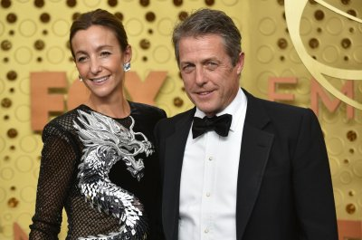 Hugh Grant, Sophia Lillis join 'Dungeons & Dragons' adaptation