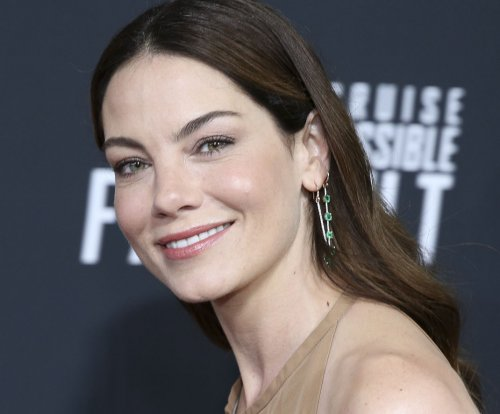 Michelle Monaghan to play dual roles in Netflix show