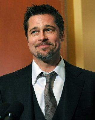 Stars descending on Cannes for film fest