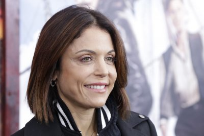 Bethenny Frankel to appear on 'Real Housewives of Beverly Hills'