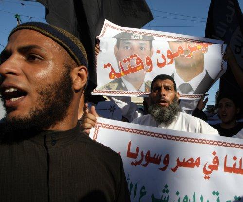 Are 'Quietest' Salafists the best defense against jihadism?