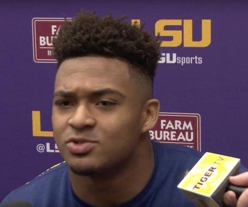 LSU All-American S Jamal Adams declares for draft