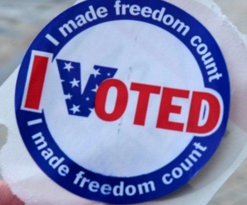 U.S. Supreme Court to hear case alleging Ohio voter suppression