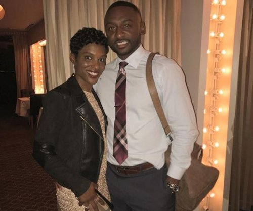 'Married at First Sight' couple Nate Duhon, Sheila Downs split